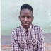 See screenshots:Student in critical condition after he was allegedly shot by a policeman who said he felt like releasing a bullet inside a taxi