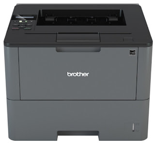 Brother HL-L6200DW Driver Donwload
