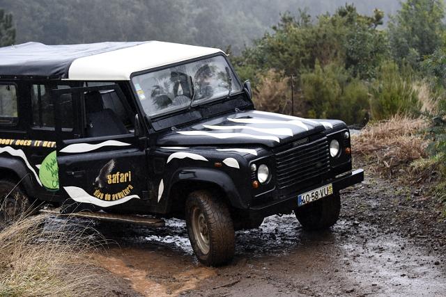 madeira,madeiraisland,portugal,paradiseisland,safari,jeepsafari