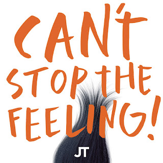 "Justin Timberlake – CAN'T STOP THE FEELING! (Original Song From DreamWorks Animation's ""Trolls"") – Single (2016) [iTunes Plus AAC M4A]"