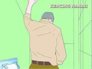 Kenali tanda tanda penyakit gonore pria dan wanita