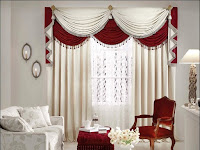 Valances For Living Room In Your House