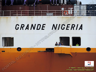 Grande Nigeria