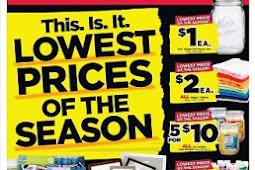 Michaels Weekly Ad This Week