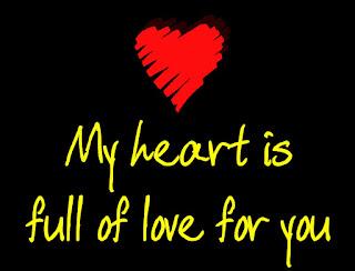 https://majidmblog.files.wordpress.com/2012/08/my-heart-if-full-of-love-for-you.jpg