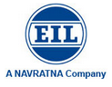 Engineers India Limited-GovernmentVacant