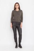 pulover-dama-elegant-ama-fashion10