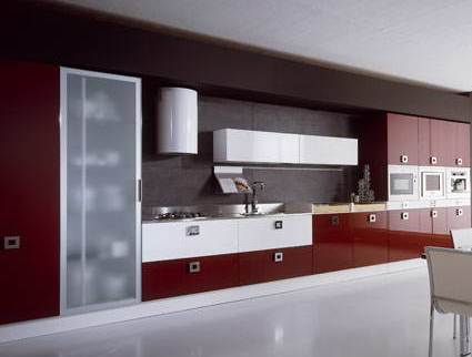 cocinas lineales03