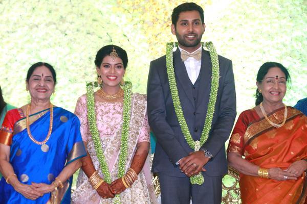 aadhav-kannadasan-vinodhnie-wedding-reception-photo001