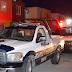 En Geo Villas del Puerto de Veracruz, hallan a su hija de 17 años sin vida