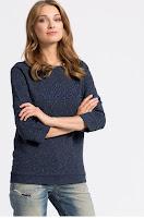bluze-si-hanorace-calduroase-de-sezon-10