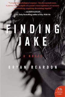 https://www.amazon.com/Finding-Jake-Novel-Bryan-Reardon-ebook/dp/B00KPVB4MM?ie=UTF8&qid=1464464352&ref_=tmm_kin_title_0&sr=8-1
