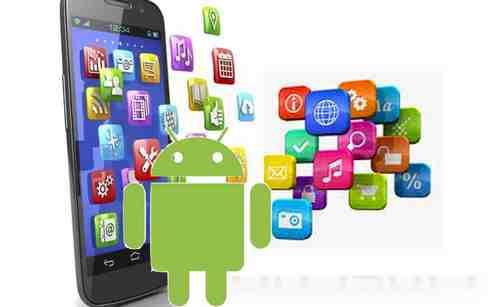 mematikan update otomatis app di hp android