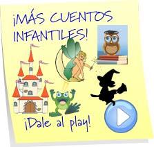 videos cuentos infantiles