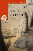 http://catalogo-rbgalicia.xunta.gal/cgi-bin/koha/opac-detail.pl?biblionumber=1168114