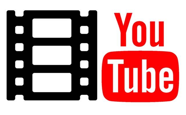 Mengapa YouTube Lemot Saat Diputar Microsoft Edge Dan Firefox?