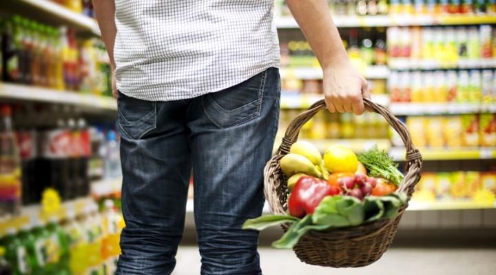 Como Manter o Peso Ideal com Hábitos Saudáveis