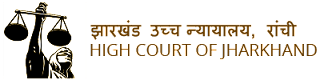 Jharkhand High Court Legal Assistant Bharti 2018