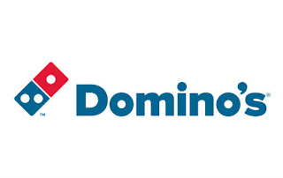 Dominos Pizza en Cali - Teléfono y Dirección