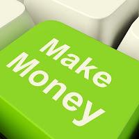 http://7ae3fnypbz8tcx0qrdp80b2xc6.hop.clickbank.net/?tid=TMM