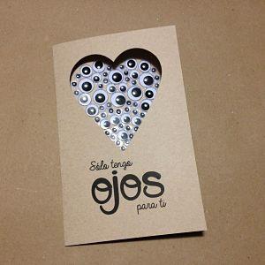 regalos de san valentin creativos divertidos