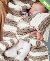http://www.yarnspirations.com/pattern/knitting/wink-baby-blanket