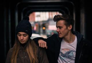 8 Tanda Lelaki Tidak Jatuh Cinta Padamu