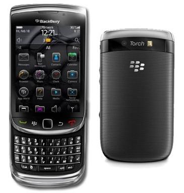 Pdf Untuk Blackberry 9800