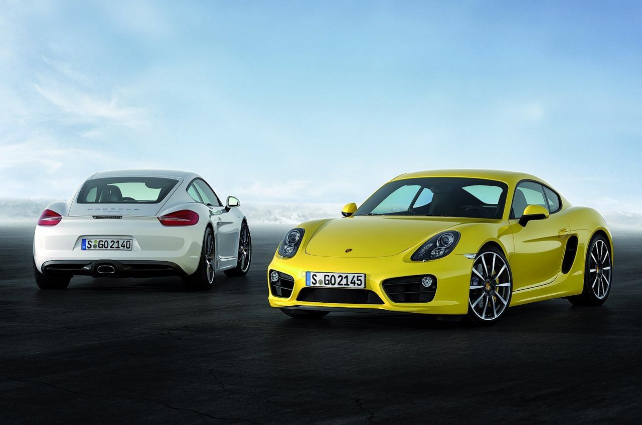 [Resim: Porsche+Cayman+1.jpg]