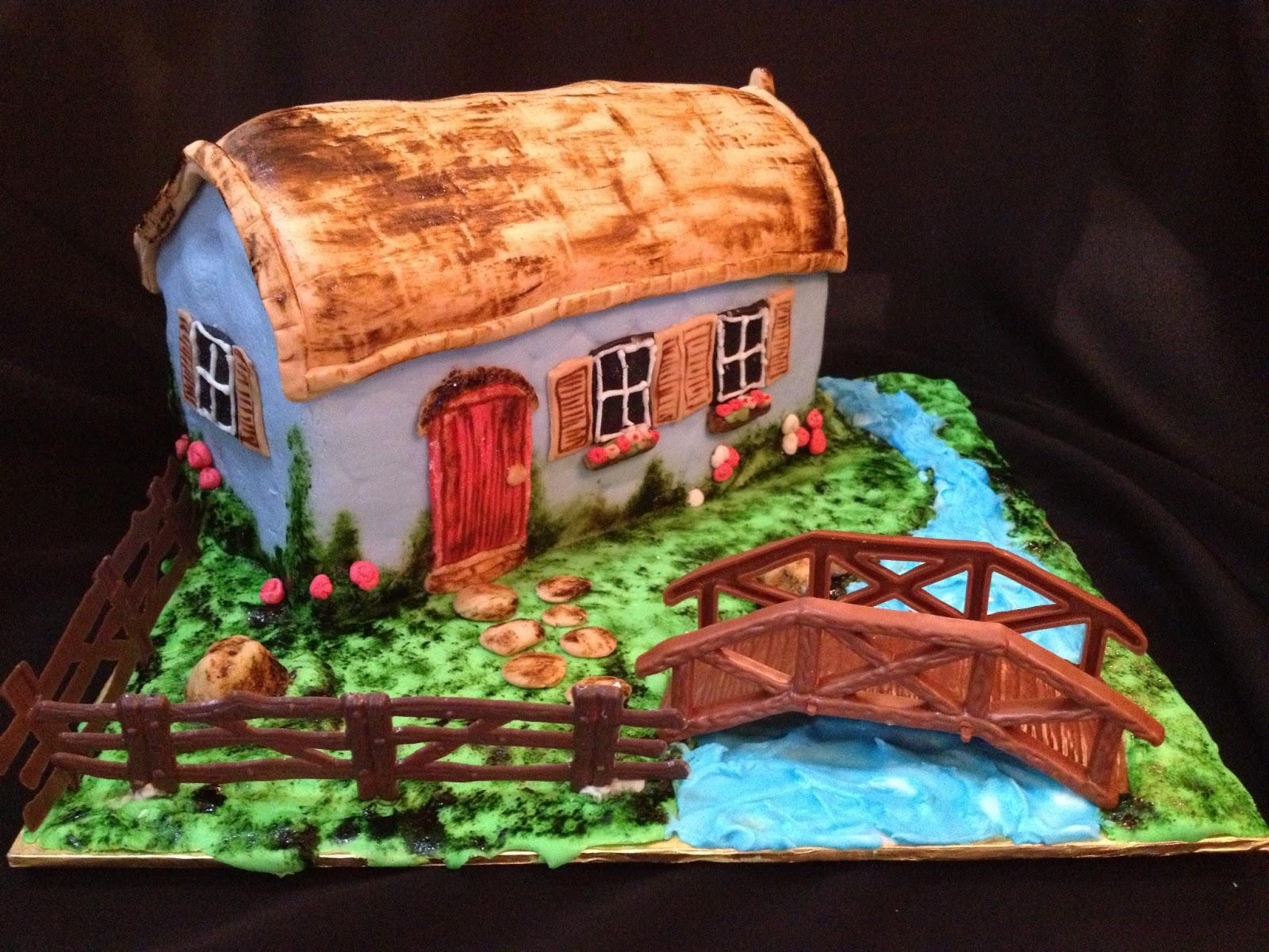 Adorenchantique Cakes Cupcakes Cookies Hantaran