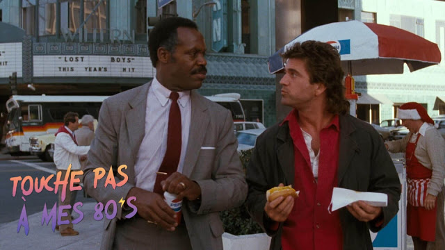 http://fuckingcinephiles.blogspot.com/2019/05/touche-pas-mes-80s-39-lethal-weapon.html