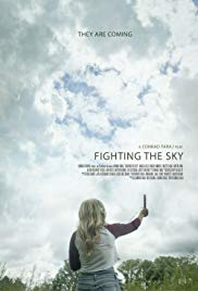 Watch Fighting the Sky Online Free 2019 Putlocker