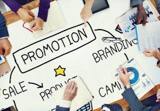 4 Tutorial Mempromosikan Produk Baru serta Taktik Supaya Produk Populer