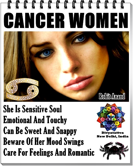 Cancer zodiac, cancer zodiac female, cancer zodiac girls, cancer zodiac woman personality, cancer women nature personality, horoscope cancer females