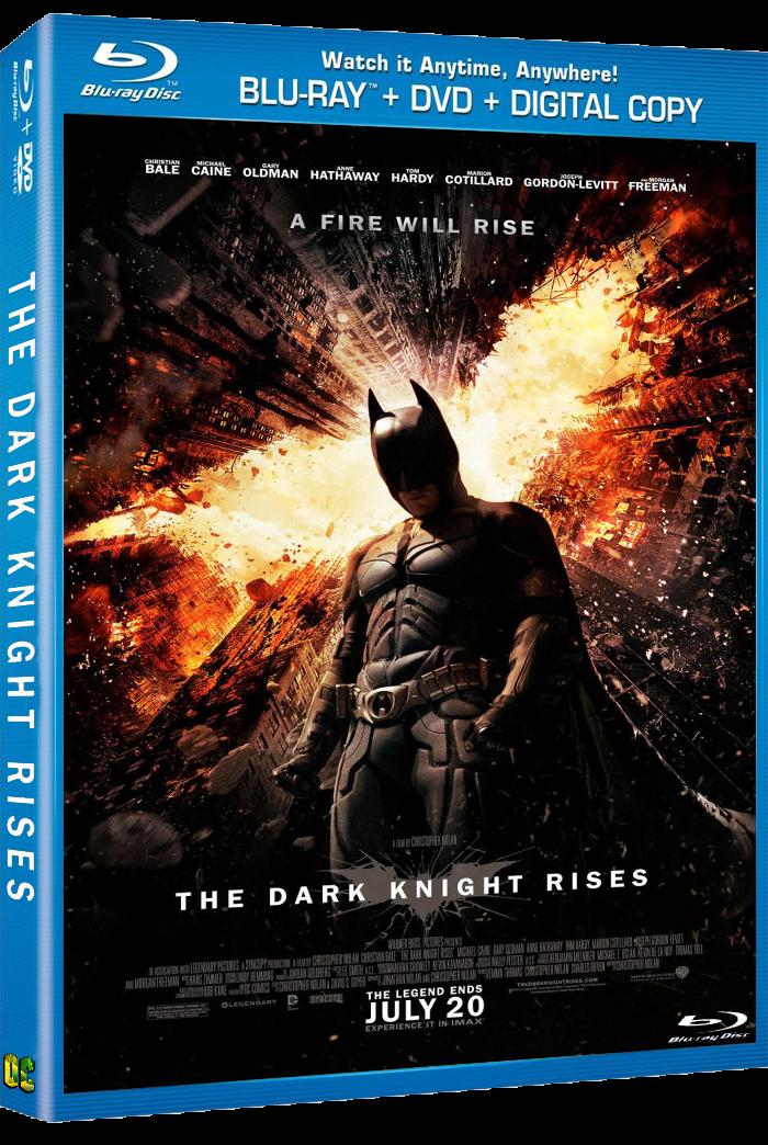 Dark Knight Movie Online Free