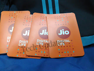 Reliance may extend Jio Welcome offer till March 2017