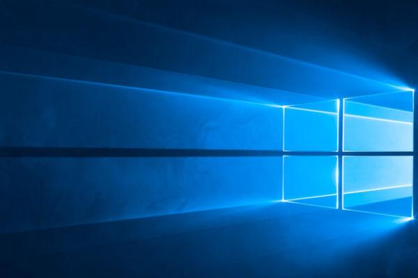 Windows 10 te permitirá probar apps antes de instalarlas