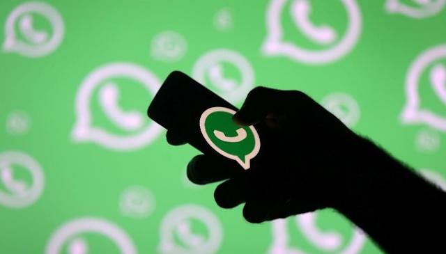 Cara Atasi Akun WhtasApp Yang Diretas