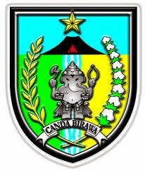 Tempat Wisata di Kediri Jawa Timur
