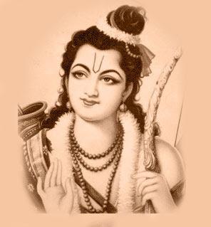Shri Ram Ji Hd Wallpaper Bhagwan Ji Help Me Lord Sri Rama Beautiful Wallpapers