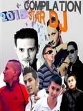 Compilation Star Dj's 2015