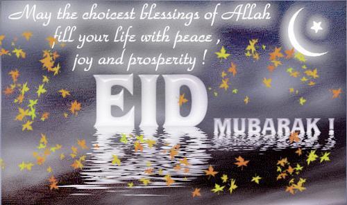 Eid-Mubarak-wishes-in-english