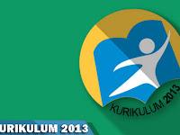 KI-KD Bahasa Sunda Kurikulum 2013 SD/MI, SMP/MTs, SMA dan MA