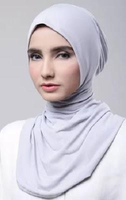 Inner Jilbab Terbaru