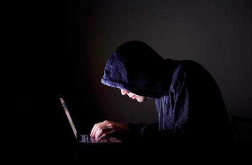 Fallo En Linux Permite Eludir La Protección ASLR