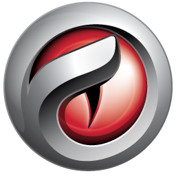 المتصفح المجاني Comodo Dragon Internet Browser