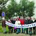 CIDADANIA - Movimento + Saúde para o Hospital de Lorvão apresenta petição em Lisboa