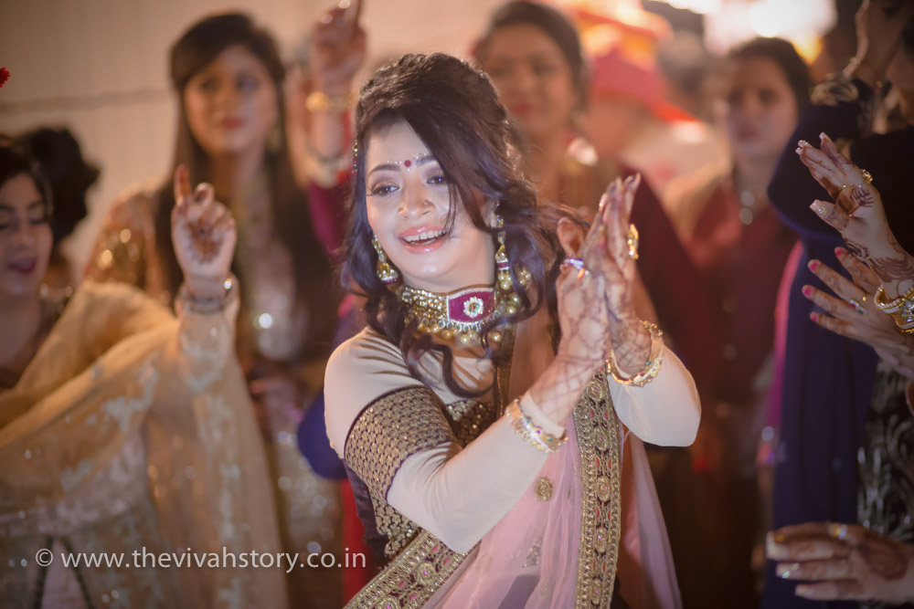 candid wedding photographer in Adarsh Nagar
