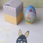 https://www.patypeando.com/2019/04/empaquetado-bonito-para-huevos.html