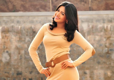 Letest Catherine Tresa Hot Full Pictures Gallery ,Catherine Tresa HDWallpapers , CatherineTresa HDHot Images, Catherine Tresa hot thighs Catherine Tresa, Catherine Tresa Hot mages, Actress, HD Actress Gallery, Hot Images, Indian Actress, latest Actress HD Photo Gallery, Latest actress Stills Actress CatherineTresa BikiniPhotos, BikiniStills,Images,Wallpapers,HD Stills,Hot Gallerys, HD Photos,Allbums,SareePhotos, Spicy Still, Gosipp Download free hot wallpaper of Catherine Tresa catherine-Tresa-Hot-hd-pictures-and-images Catherine-Tresa-Hot pics Catherine Tresa is an Indian film actress and model, who appears mainly in Telugu, Tamil, Kannada and Malayalam | Catherine Tresa  hd hot image | Catherine Tresa  hd walpapers |Catherine Tresa  hd photos | Catherine Tresa  hd pics